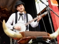 06 thedeadsouth (4)