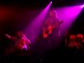 2008-01-13_20-07-10