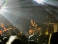 2010-02-13_00-51-01