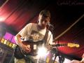 02cymbalseatguitars (2)