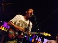 02cymbalseatguitars (3)