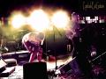 02cymbalseatguitars (4)