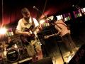 02cymbalseatguitars (5)