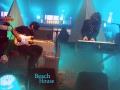 03beachhouse (2)
