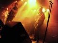 2011-05-20_00-01-04