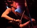 20150518 einar stray orchestra (13)
