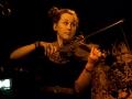 20150518 einar stray orchestra (4)