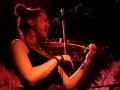 20150518 einar stray orchestra (6)
