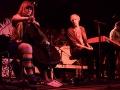 20150518 einar stray orchestra (7)