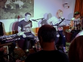 20150528 the griswolds (12)