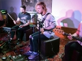 20150528 the griswolds (13)