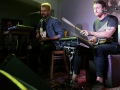 20150528 the griswolds (18)