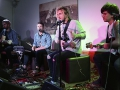 20150528 the griswolds (3)