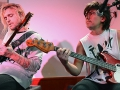 20150528 the griswolds (5)