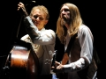 20150607 the wood brothers (13)