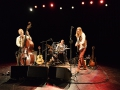 20150607 the wood brothers (14)