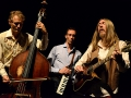 20150607 the wood brothers (15)