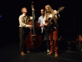 20150607 the wood brothers (16)