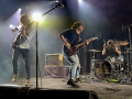 20150826 the districts (6)