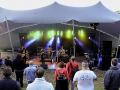 20150904 bruis-festival (10)