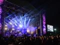 20150904 bruis-festival (25)