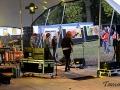 20150904 bruis-festival (6)