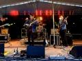 20150904 bruis-festival (7)