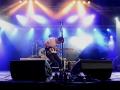 20150905 bruis-festival (18)