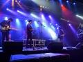 20150905 bruis-festival (3)