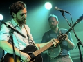 20150922 great lake swimmers (13)
