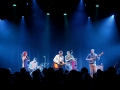 20150922 great lake swimmers (16)