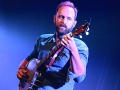 20150922 great lake swimmers (18)