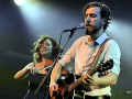 20150922 great lake swimmers (19)