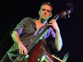 20150922 great lake swimmers (6)