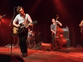 20150922 great lake swimmers (8)