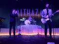 20151104 balthazar (16)