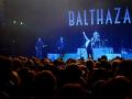 20151104 balthazar (23)