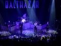 20151104 balthazar (24)