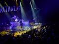 20151104 balthazar (25)