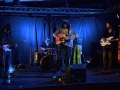 20151110 sons of settlers (3)