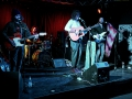20151110 sons of settlers (4)