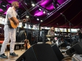 Haldern Pop Festival 2015 - 2nd day (30)
