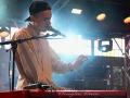 Haldern Pop Festival 2015 - 3rd day (11)