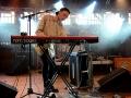 Haldern Pop Festival 2015 - 3rd day (16)