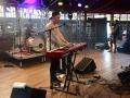 Haldern Pop Festival 2015 - 3rd day (18)