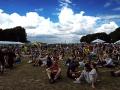 Haldern Pop Festival 2015 - 3rd day (20)