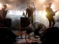 Haldern Pop Festival 2015 - 1st day (18)