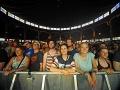 Haldern Pop Festival 2015 - 1st day (19)
