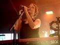Haldern Pop Festival 2015 - 1st day (24)