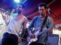 Haldern Pop Festival 2015 - 1st day (4)